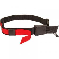 QuickDraw - Deployment Belt