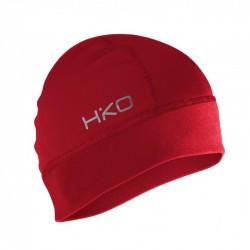HIKO SPORT - TEDDY CAP