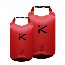 HIKO - Drifter dry bag 12L