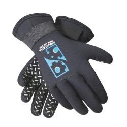 Neoprene Gloves - Immersion...